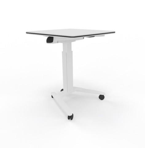 Talent  Height Adjustable Folding Desk